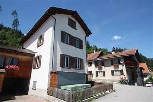 Einfamilienhaus 200 M2 : einfamilienhaus mit einliegerwohnung deutsch ~ Lizthompson.info Haus und Dekorationen