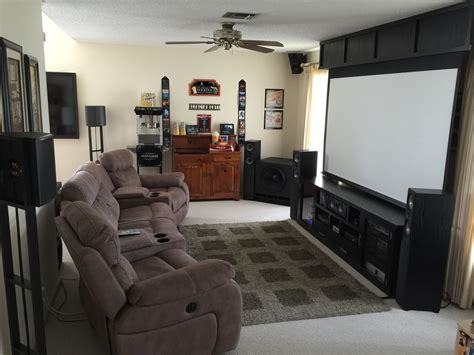 ideas  decorate  living room theaters roy home design