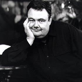 C*notes: Glenn Shadix, Otho from Beetlejuice, Dead at Age 58