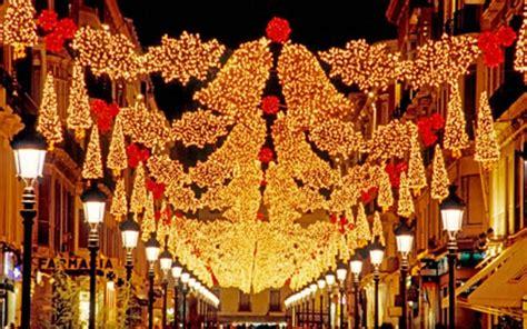 christmas eve in spanish victoria b