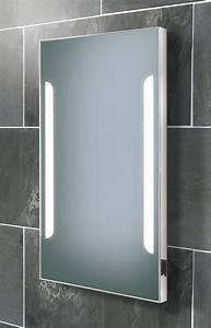 mirror design ideas available detail battery operated With led bathroom mirrors battery powered