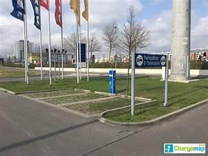 Ikea Südkreuz Berlin : ikea landsberger allee berlin ladestation in berlin ~ Frokenaadalensverden.com Haus und Dekorationen