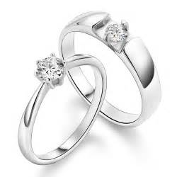 silver wedding bands mens 925 sterling silver mens promise ring wedding bands matching set 4140 at 52 99