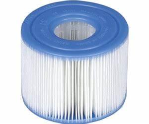 Intex Filterkartusche Typ A : intex whirlpool filterkartusche typ s1 29001 ab 5 13 preisvergleich bei ~ Watch28wear.com Haus und Dekorationen
