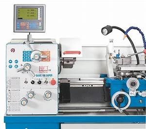 T U0026s Machine Tool Sales Inc