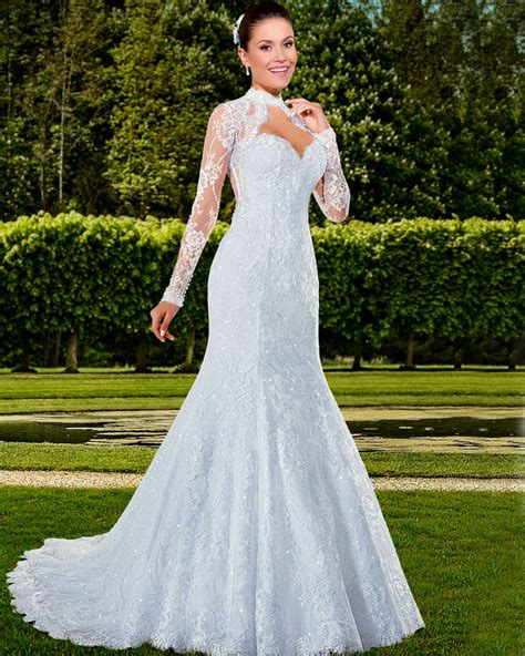 Elegant Long Sleeve Wedding Gowns With Jacket Open Back. Wedding Dresses With Lace And Sleeves. Black Wedding Dresses In Maryland. Cinderella Wedding Dress Toddler. Affordable Sparkly Wedding Dresses. Sheath Wedding Dress Petticoat. Elegant Muslim Wedding Dresses. Bohemian Wedding Dresses Newcastle. Ivory Wedding Dress With Black Lace