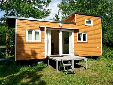 Tiny Häuser Rheinau by Tiny House Rheinau Home