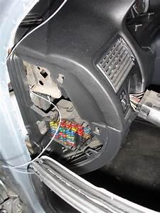 Garage Volkswagen 91 : golf tdi 130ch match 2 de bruno 91 au revoir garage des golf iv tdi 130 page 14 forum ~ Melissatoandfro.com Idées de Décoration