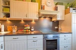 Amerikanische Küche Kaufen : k che kaufen landhausstil ~ Sanjose-hotels-ca.com Haus und Dekorationen