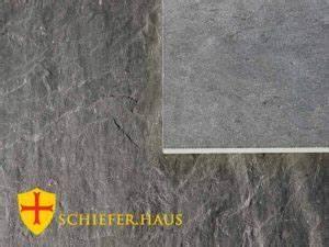 Ein Stein Haus Forum : schieferplatte fliesen pr mie f r den deutschen markt ~ Lizthompson.info Haus und Dekorationen
