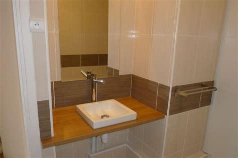 entreprise renovation salle de bain r 233 nov entreprise de r 233 novation salle de bain 94 et bordeaux