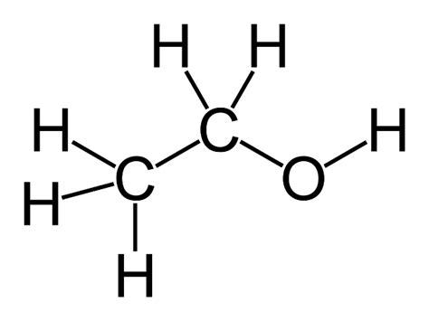 Этилен этен получение свойства химические реакции
