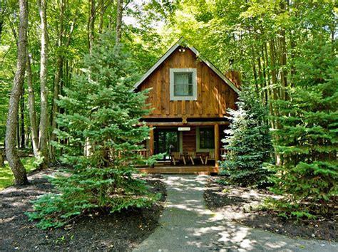 creek lake cabins 3rd free cozy quaint creek lake vrbo