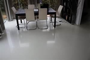 Industrieboden Im Wohnbereich : kunstharzboden im wohnbereich bautenschutz melcher ~ Orissabook.com Haus und Dekorationen