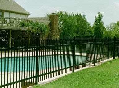rod iron fence prices 25 best ideas about wrought iron fence cost on pinterest halloween fence cheap ironing