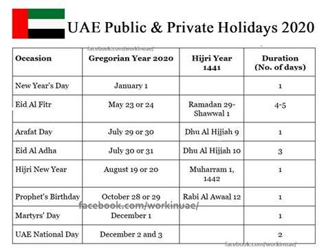 Eid al adha 2020 | Long Eid Al Fitr, Eid Al Adha breaks ...