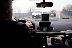 Radar Qui Flashe Le Plus : le radar mobile embarqu nouvelle arme de la police ~ Medecine-chirurgie-esthetiques.com Avis de Voitures