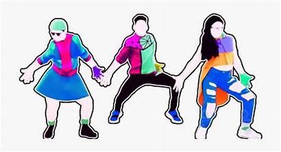 Dance Clipart Transparent Clipartkey