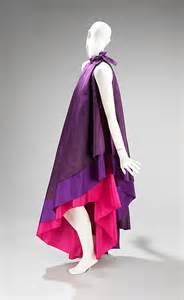 Madame Gres Dresses