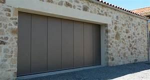 Porte De Garage Sectionnelle Latérale : portes de garage sectionnelles tous les fournisseurs porte garage sectionnelle laterale ~ Melissatoandfro.com Idées de Décoration