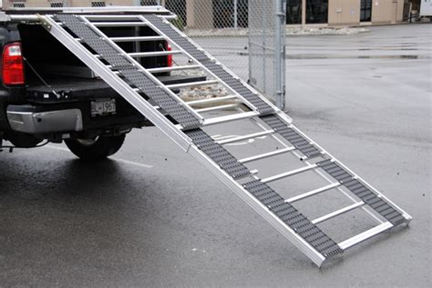 Marlon Sled Deck Dealers by Supercl Net Industry S Leading Tie Systems For