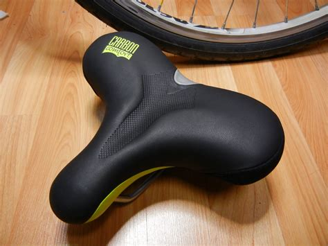 most comfortable bike seat free advice on how to fix your bicycle the world s most