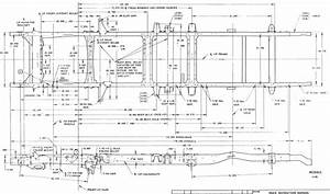 pickup truck frame diagrams nice place to get wiring With 1948 ford short bed