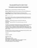 Mortgage Company Business Plan Confidentiality Statement