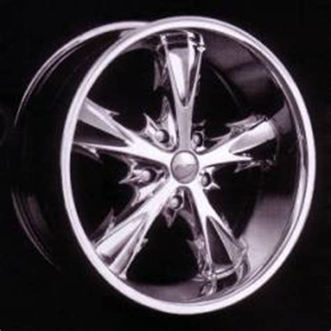 hottest performance wheels  tires including