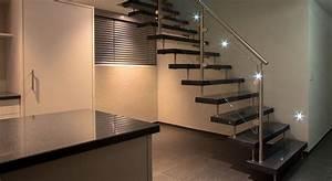 Treppen Aus Glas : kenngott treppen plz 74889 sinsheim steintreppe freitragend mit glas und edelstahlgel nder ~ Sanjose-hotels-ca.com Haus und Dekorationen
