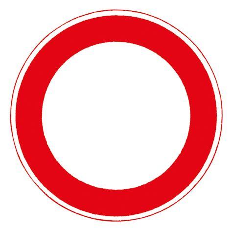durchfahrt verboten schild adco verkehrszeichen 250 rund 600mm durchfahrt verboten
