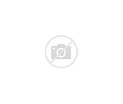 вождение автомобиля без прав в нетрезвом виде наказание