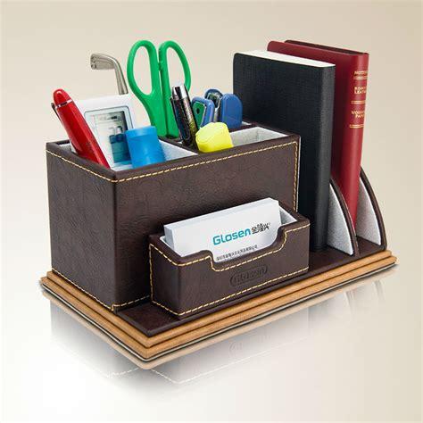 cute pen holder for desk מחזיקי עט פשוט לקנות באלי אקספרס בעברית זיפי
