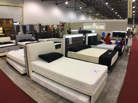 asia pacific furniture fair  run  biggest furniture