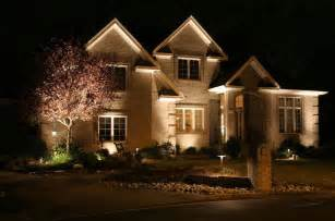 plushemisphere ideas on how to secure home outdoor lightings