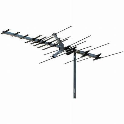 Antenna Winegard Platinum Vhf Band Tv Series