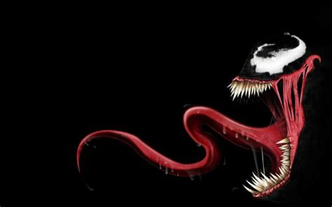 Venom Hd Wallpapers / Desktop And Mobile Images & Photos