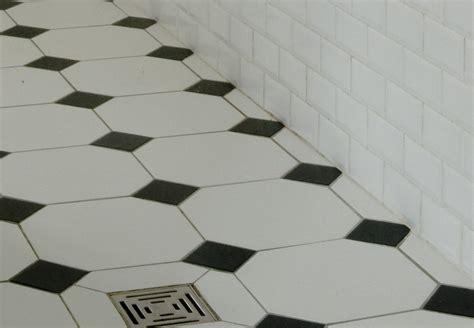 carrelage cuisine noir formidable carrelage damier noir et blanc salle de bain 8