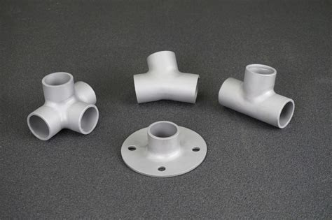 fitting banisters railing connector fittings united states fittings