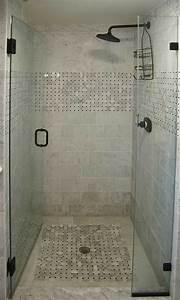 18, Bathroom, Tiles, Design, Ideas, U2013, From, Modern, To, Classic