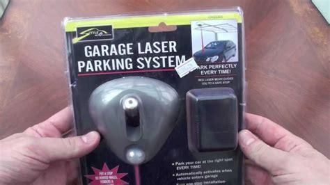 Garage Laser Parking System  Viyoutube. 4 Door Porsche For Sale. Best Garage Freezer. Sliding Screen Door Spring Closer. Build Your Own Garage Door. Custom Front Door. Inexpensive Garage Door Opener. Upright Garage Freezer. Hanging Storage Garage