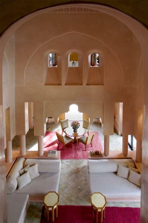modele de salon marocain moderne quelques idees dinspiration
