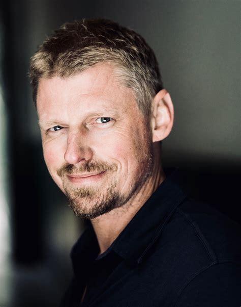 Martin Gruber - Kühl Management