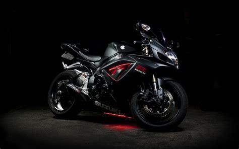 Hd картинки мотоциклы Suzuki обои Hd картинки мотоциклы