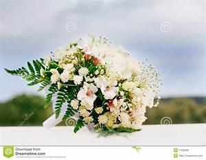 Beau Bouquet De Fleur : beau bouquet de fleurs image libre de droits image 11000236 ~ Dallasstarsshop.com Idées de Décoration