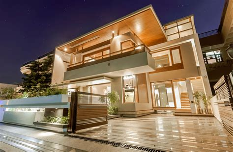 lighting archives building guide house design and