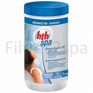 Traitement Piscine Oxygène Actif : traitement piscine oxygene actif avis free traitement ~ Dailycaller-alerts.com Idées de Décoration