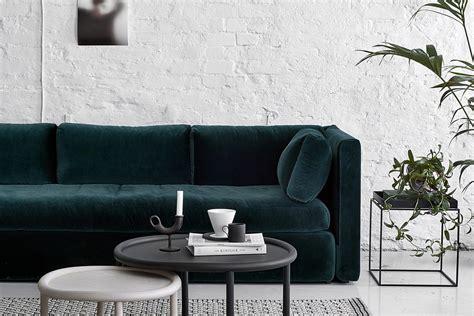 canap 100 euros canape d angle 300 euros maison design wiblia com