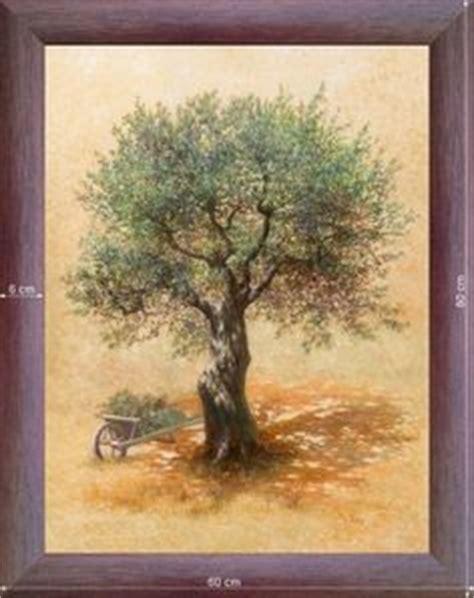 chambre d hote de charme drome provencale plus de 1000 idées à propos de oliviers sur