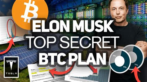 There are 587 elon musk bitcoin for sale on etsy, and they cost $19.80 on average. Elon Musk backs Bitcoin, talks crypto future  can carry all human transactions. Elon Musk Has SECRET Plans for BITCOIN!?💥🚀 - YouTube